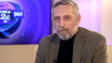 Marian Munteanu, verificat de CNSAS