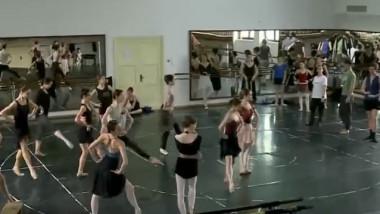 balet opera