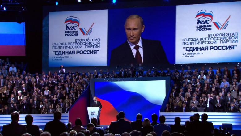 Putin 11-1
