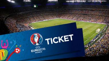 bilet euro-1