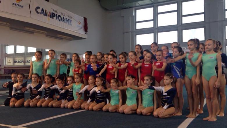 gimnaste-1