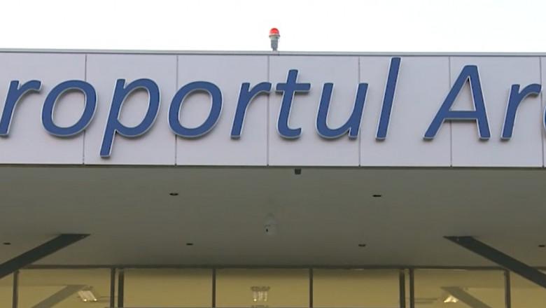 aeroport arad-2