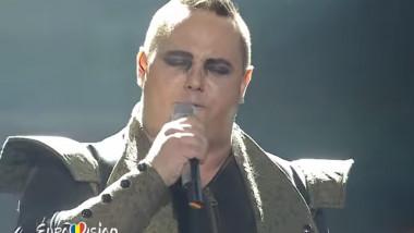 ovidiu anton eurovision