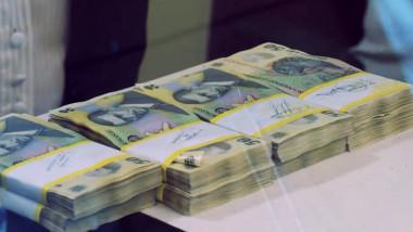 bani teancuri-2