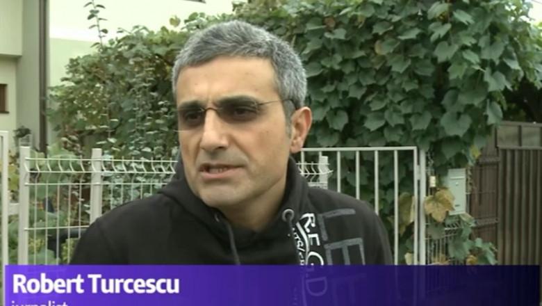 robert turcescu digi 1