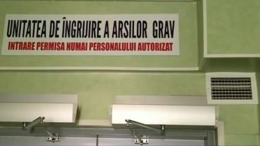 arsi clinica