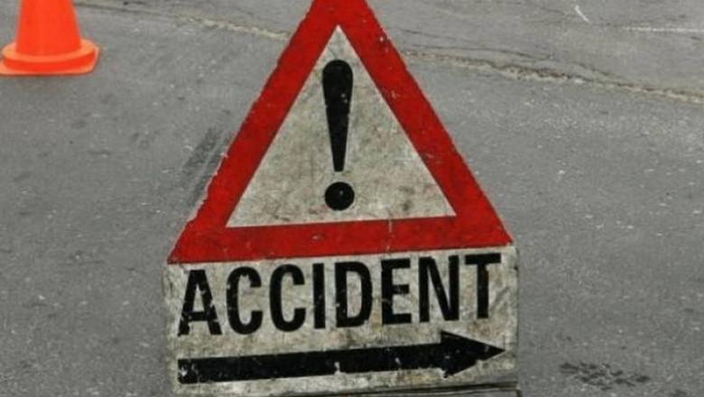 accident-2