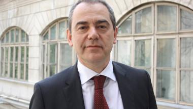 N19 DEMISIE ALEXANDRESCU REACTII facebook Vlad Alexandrescu