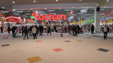 Auchan Brasov Coresi 27 03 2015 4-1024x768 1