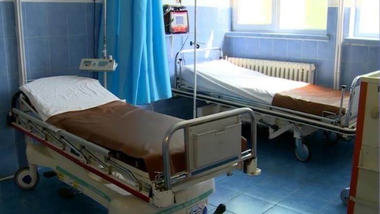 paturi spital camera