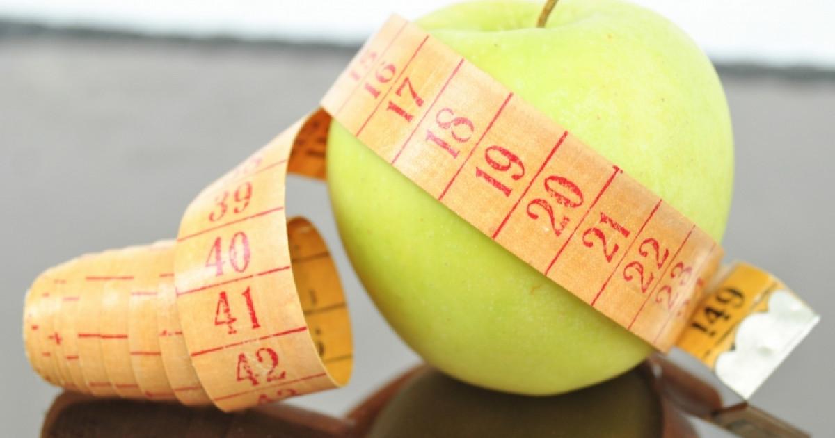 scădere în greutate copilărie