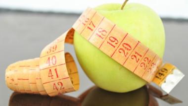 scădere în greutate la 41 de ani igf-lr3 pentru pierderea de grăsime