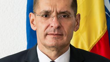Bugetul pentru alegerile locale, anunțat de ministrul de Interne