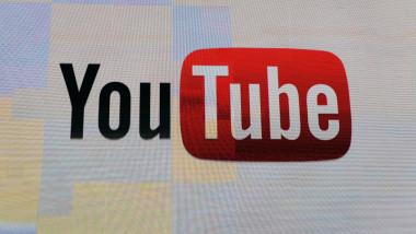 getty youtube