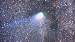 ploaie meteori