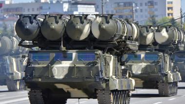 rachete S-300 GettyImages-472948442 1