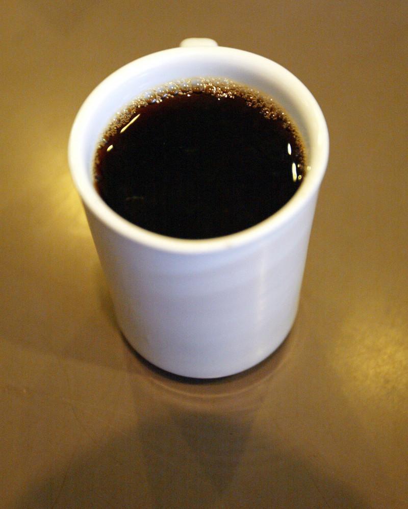 ceasca cafea getty