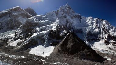 muntii himalaya GettyImages-2000568