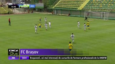 MECI FC BV