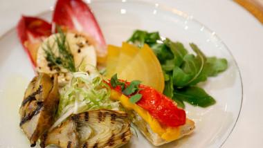 salata - getty