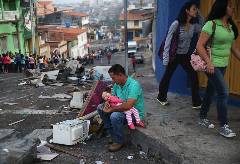 Foamete Venezuela GettyImages-477252243-2