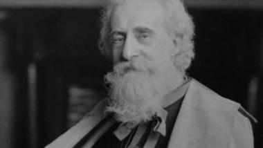 Vladimir Ghika-wiki 1