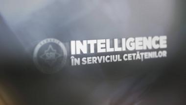 sri logo slogan