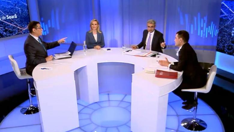dezbatere candidati jds