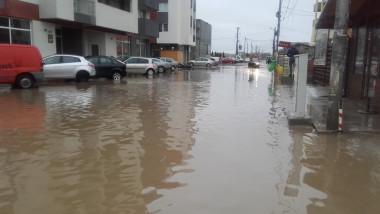 inundatii popesti4