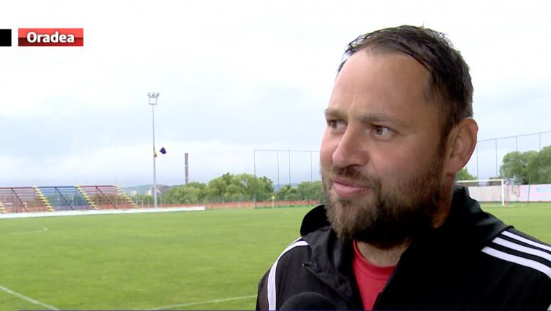sport Marius Popa