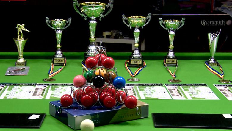 sport snooker-1