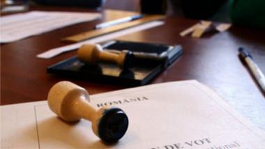 BEC anunţă măsurile în cazul votului multiplu