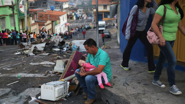 Foamete Venezuela GettyImages-477252243-4