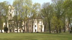 castel Carei