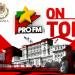 ProFM On Top 2