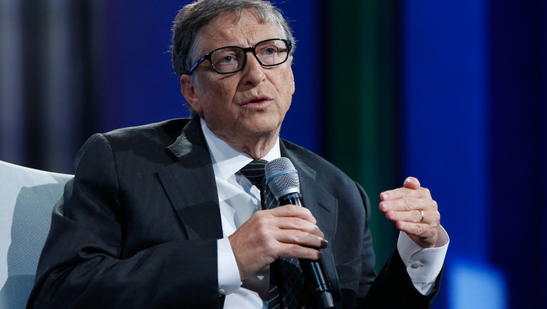 Bill Gates GettyImages-490330484