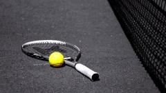 tenis racheta FB
