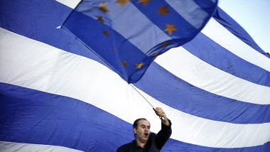 grecia UE steag GettyImages-478112104 07072015