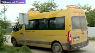 copii microbuz