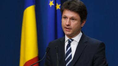 victor grigorescu ministrul energiei gov.ro
