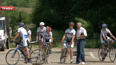 sport ciclism