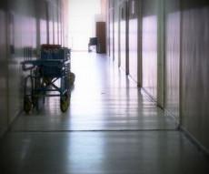 hol de spital cam bantuit - captura-3