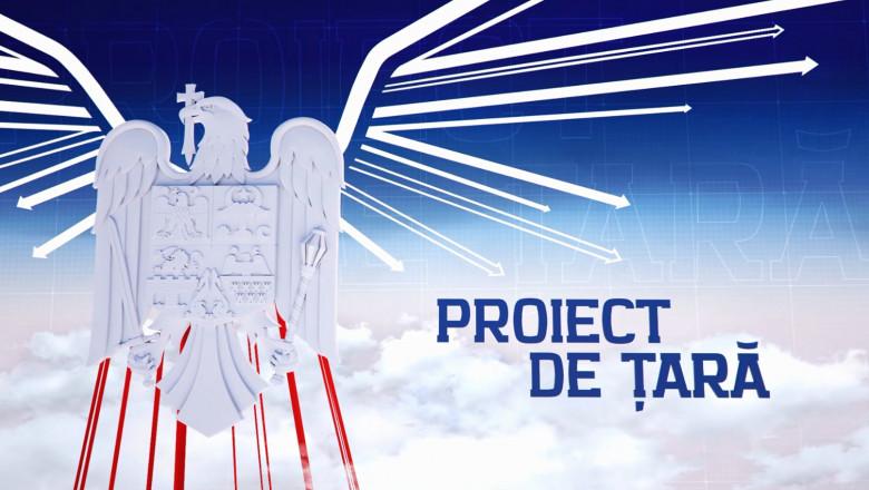 proiect de tara carton campanie-2