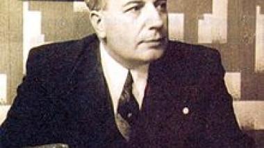 Mihail Manoilescu 1