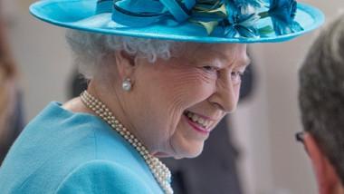 regina elisabeta getty crop de icon 1