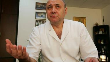 Dr.-Irinel Popescu