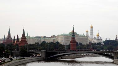 kremlin din afara GettyImages-175692712