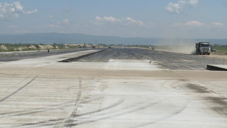 aeroport brasov captura000000