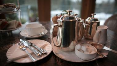 ceai zahar - getty