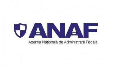 sigla anaf-1